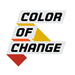 ColorOfChange.org