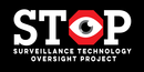 Surveillance Technology Oversight Project