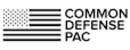 Common Defense PAC
