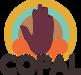 Comunidades Organizando el Poder y la Acción Latina (COPAL)