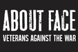 About Face: Veterans Against the War
