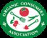Organic Consumers Association