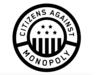 Citizens Against Monopoly