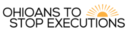 Ohioans to Stop Executions
