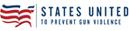 States United to Prevent Gun Violence