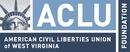ACLU of West Virginia