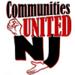 New Jersey Communities United
