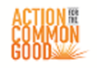 Action for the Common Good