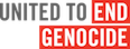 United to End Genocide