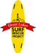 Great Lakes Surf Rescue Project