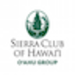 Sierra Club Oahu Group