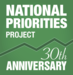 National Priorities Project