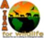 A-Team For Wildlife