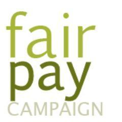 Fairpaycampaign