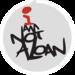 I Am Not A Loan