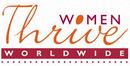 Women Thrive Worldwide