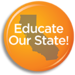 Educate Our State