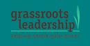Grassroots Leadership