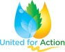 United for Action