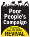 The Poor People's Campaign: A National Call for Moral Revival