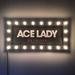 Ace Lady Network
