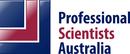 Professional Scientists Australia