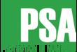 Public Service Association of SA