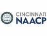 Cincinnati NAACP