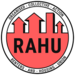 Renters And Housing Union VIC