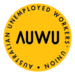 Australian Unemployed Workers Union