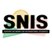 Support Network for International Students (SNIS)
