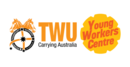 Transport Workers Union and The Young Workers Centre