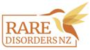 Rare Disorders NZ