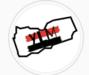 Yemeni Liberation Front