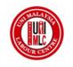 Majlis Rangkaian Kesatuan Sekerja Antarabangsa Malaysia (UNI-Malaysia Labour Centre)