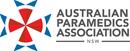 Australian Paramedics Association NSW