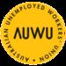 Australian Unemployed Workers Union