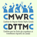 Coalition for Migrant Worker Rights Canada
