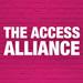 Access Alliance