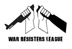 War resisters league logo 02 highrez