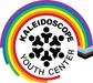 Ohio GSA Network (Kaleidoscope Youth Center)