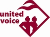 United Voice (ACT)
