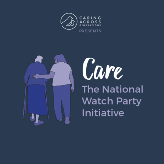 Care watch party promo %281%29