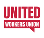 United Workers Union (VIC)