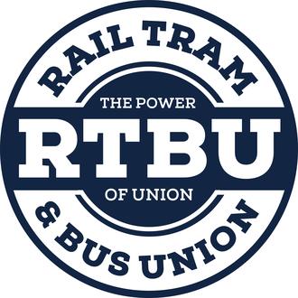 Rtbu logo badge rgb 533 pos lrg