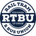 Rail Tram & Bus Union