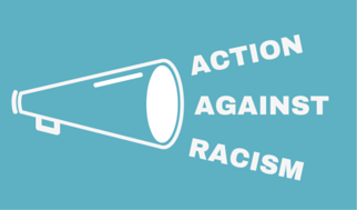 Action againstracism