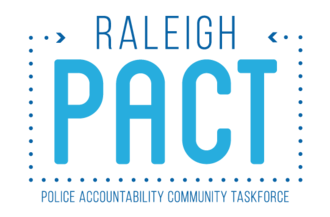 Raleigh pact