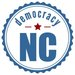 Democracy North Carolina