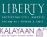 Liberty & Kalayaan